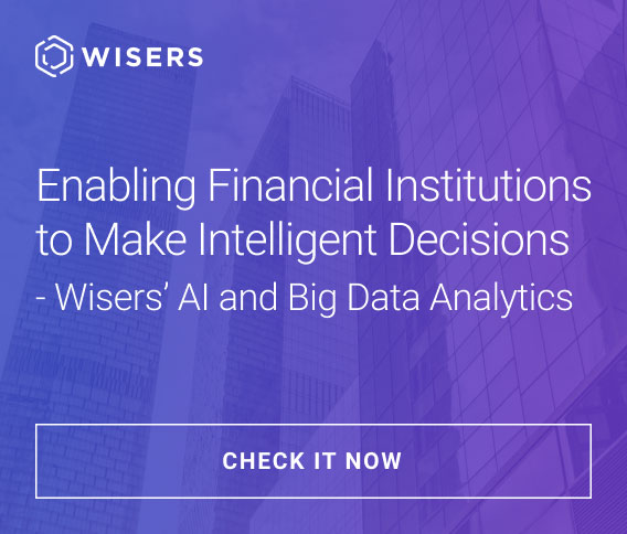 Enhancing the Intelligent Decision-Making Ability of Financial Institutions
